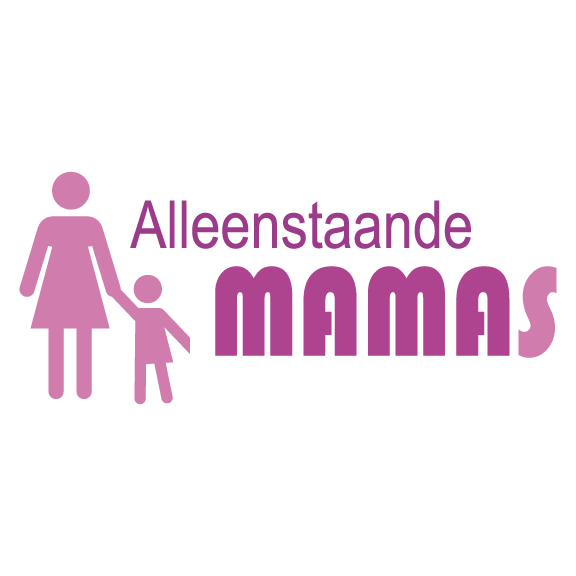 Alleenstaande-Mamas.nl is d� ontmoetingsplaats voor alleenstaande mamas (en papas) in Nederland die op zoek zijn naar vriendschap met andere ouders, een date of een serieuze relatie