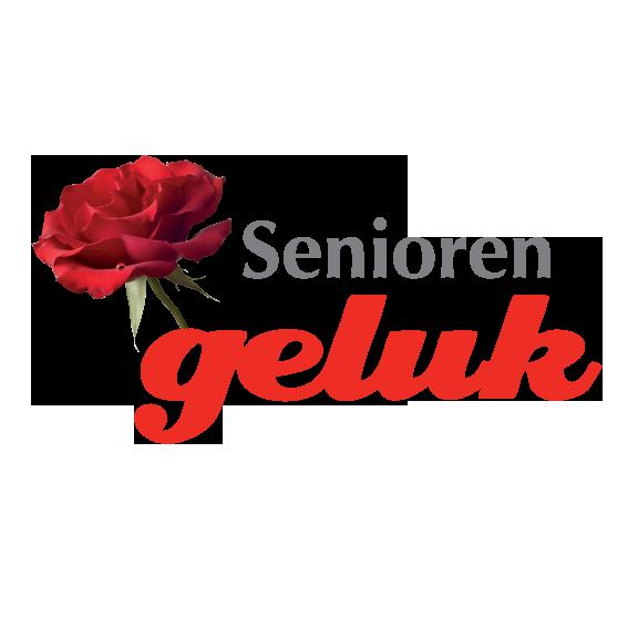 SeniorenGeluk.nl is d� ontmoetingsplaats voor senioren die op zoek zijn naar vriendschap, een date of een serieuze relatie
