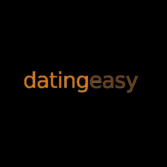 Datingeasy.nl is een nieuwe frisse datingsite, gebruikersvriendelijk en commercieel opgezet.Zij richten zich op een breed publiek om op die manier de hoogst mogelijke conversie te behalen