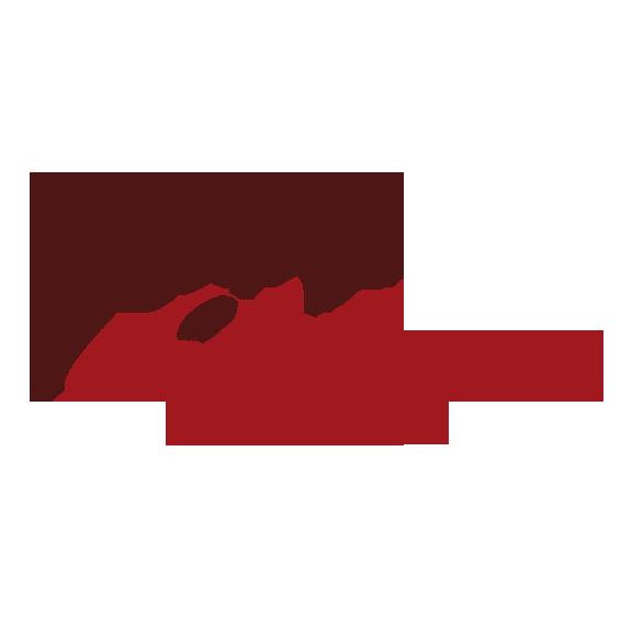 RegioSwingers.nl is d� ontmoetingsplaats voor singles die op zoek zijn naar vriendschap, een date of een serieuze relatie