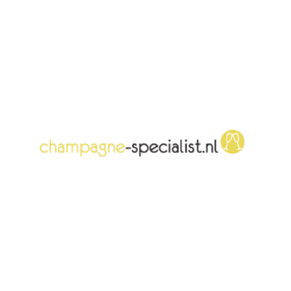 Champagne-Specialist.nl behoort tot Cadeau-Specialist.nl en is onderdeel van Fleurtiek B.V.Fleurtiek is sinds 1988 actief met de verkoop van Champagne en bijpassende geschenken, zoals bonbons en bloemen