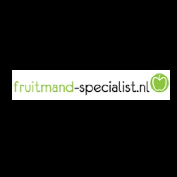 Fruitmand-Specialist.nl behoort tot Cadeau-Specialist.nl en is onderdeel van Fleurtiek B.V.Fleurtiek is sinds 1988 actief met de verkoop van fruitmanden en bijpassende geschenken, zoals champagnes, bonbons en bloemen