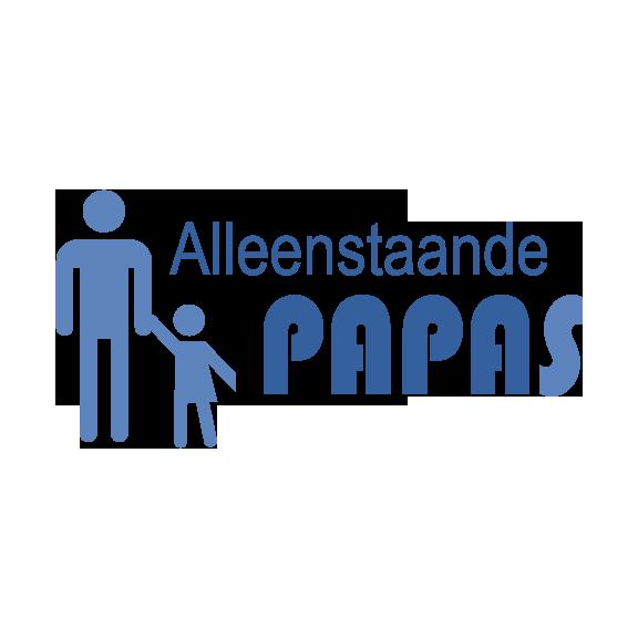 Alleenstaande-Papas.nl is d� ontmoetingsplaats voor alleenstaande papas (en mamas) in Nederland die op zoek zijn naar vriendschap met andere ouders, een date of een serieuze relatie