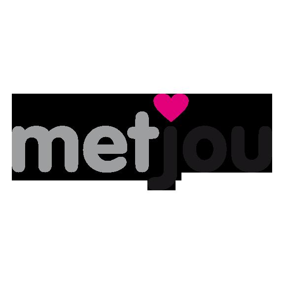 MetJou.nl is d� ontmoetingsplaats voor singles die op zoek zijn naar vriendschap, een date of een serieuze relatie
