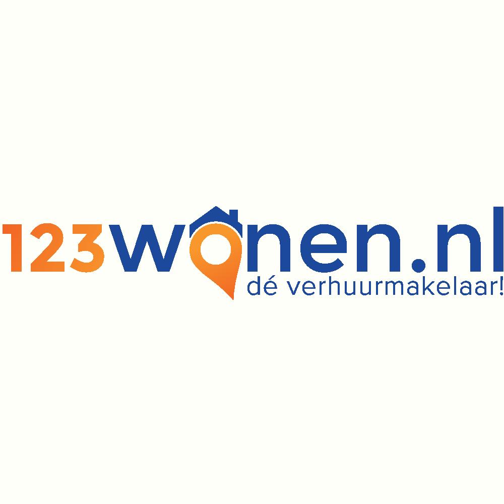 123wonen.nl