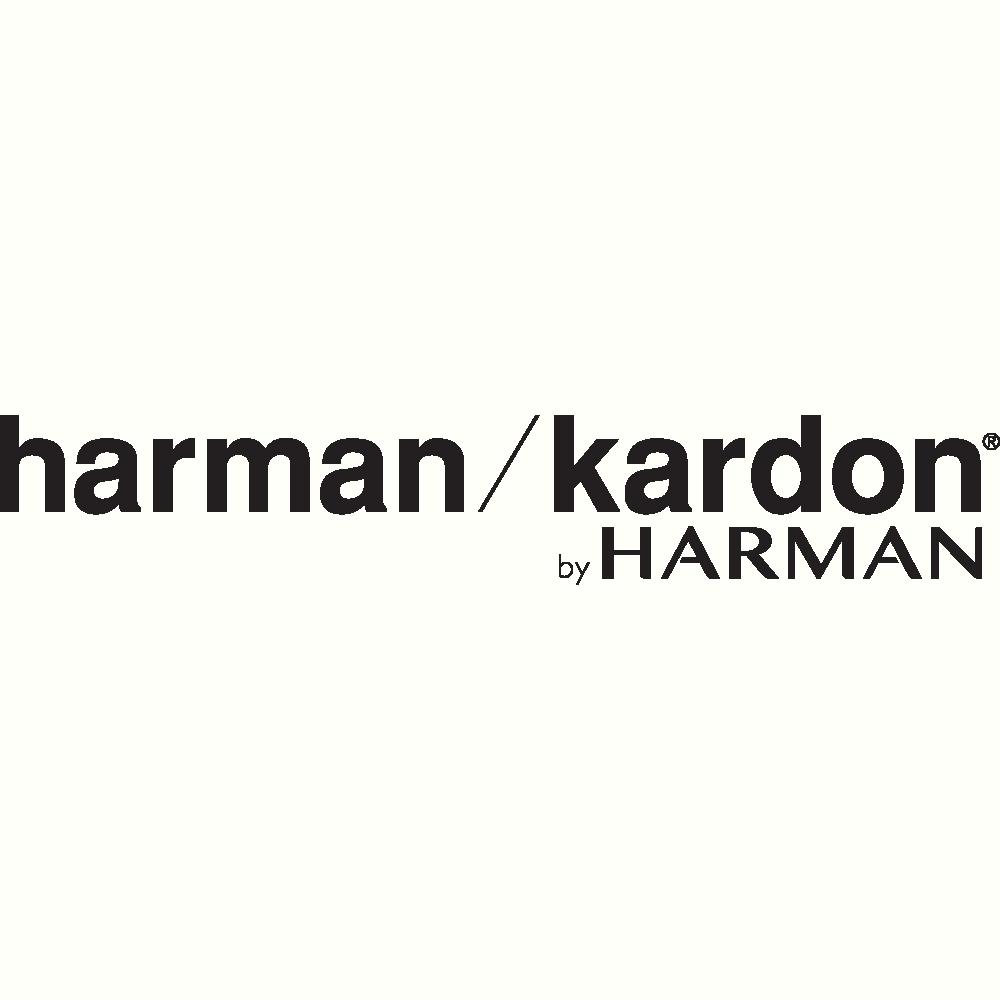 HarmanKardon NL