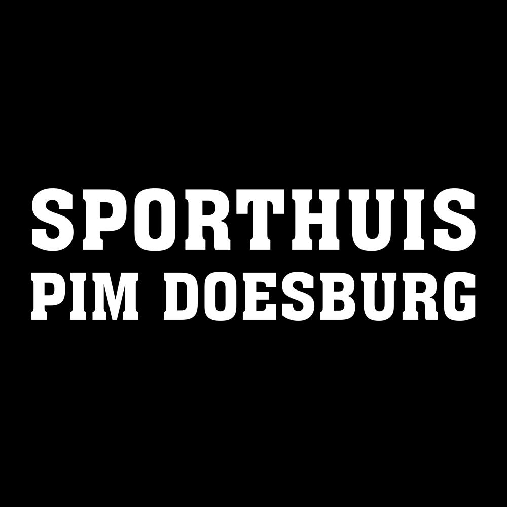 Klik hier voor kortingscode van Sporthuispimdoesburg.nl
