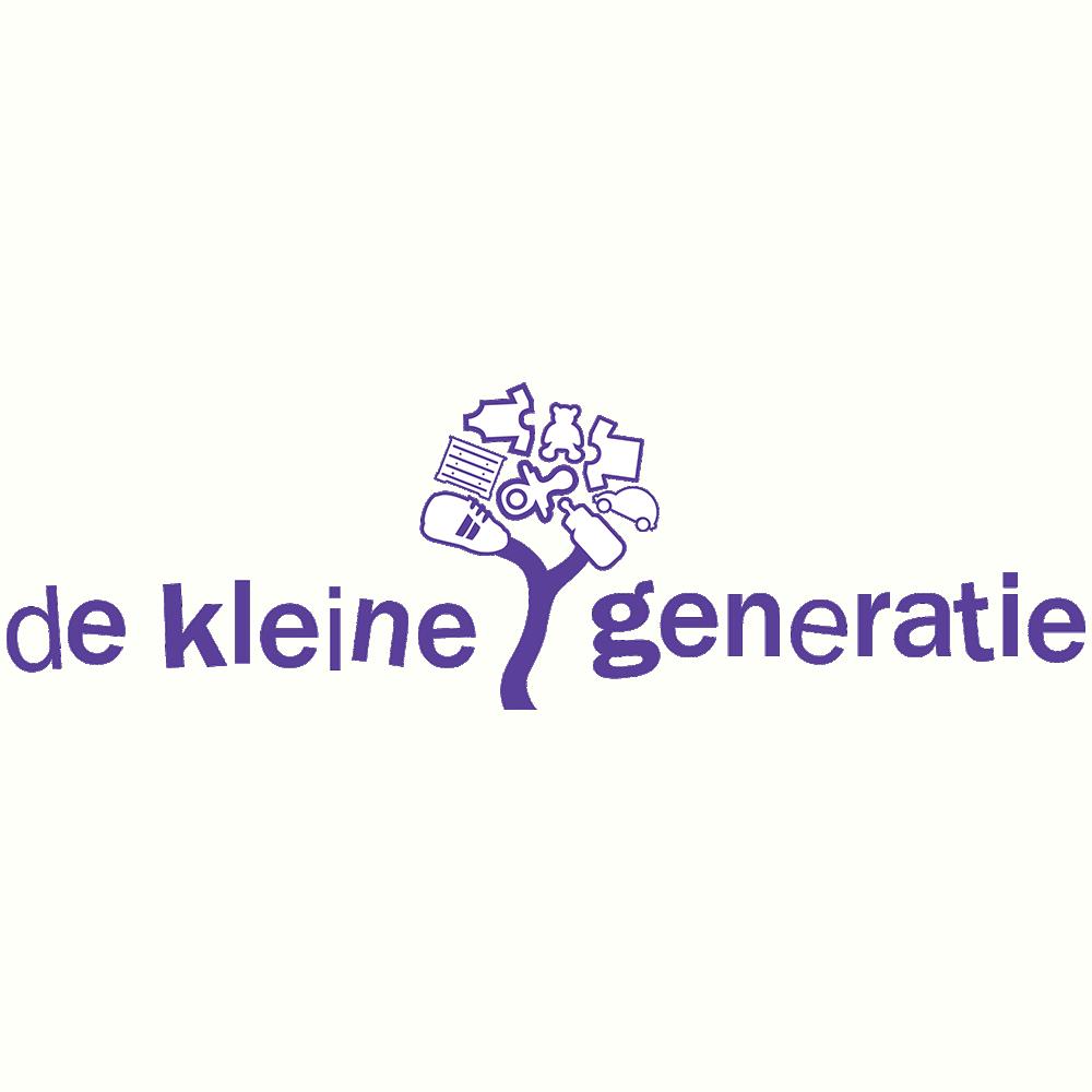 Dekleinegeneratie.nl