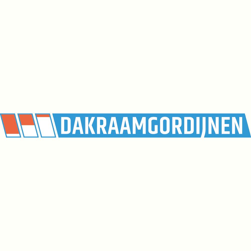 Dakraamgordijnen.nl