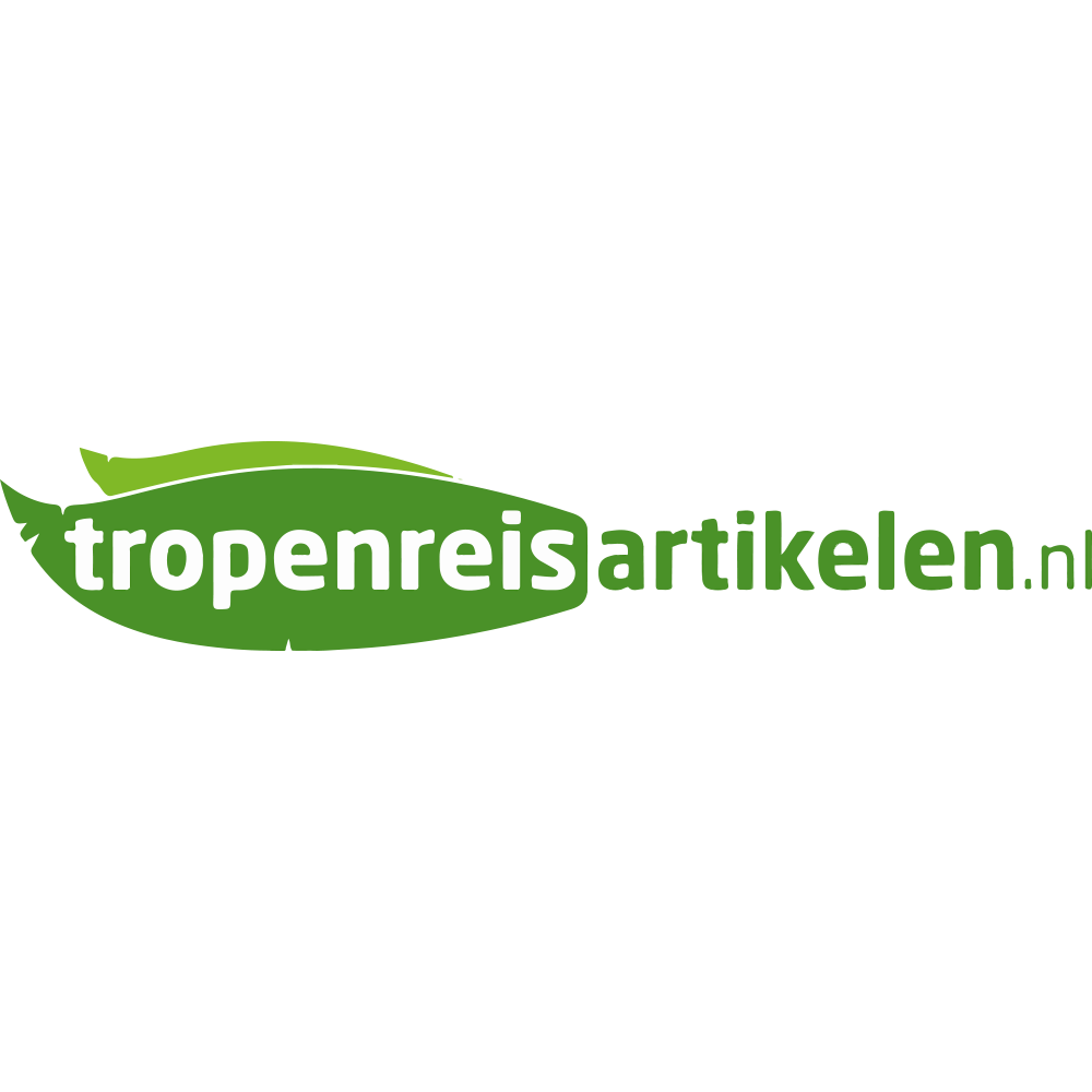 Tropenreisartikelen.nl