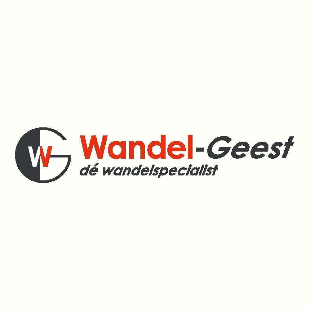 Klik hier voor kortingscode van Wandel-Geest.nl