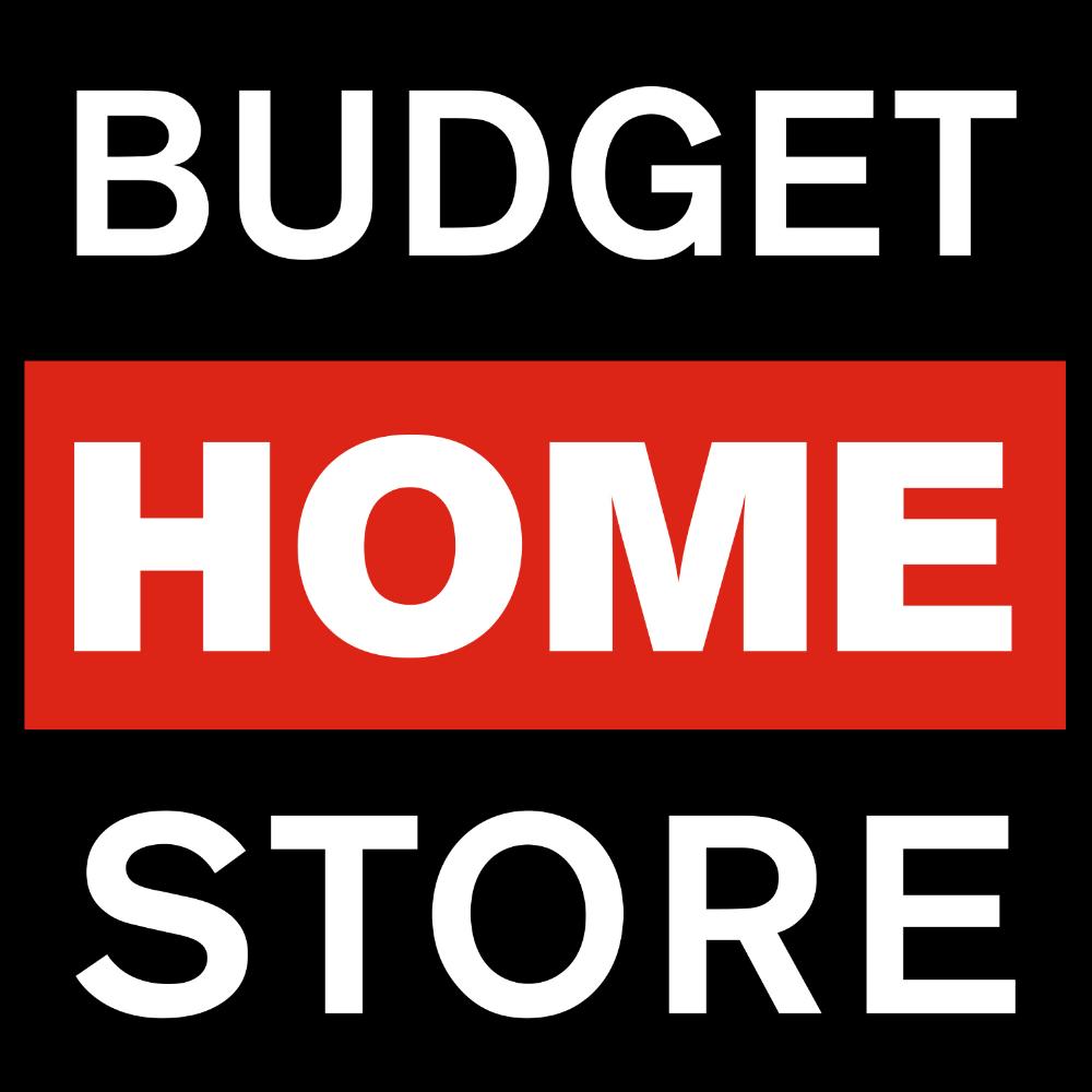 Klik hier voor kortingscode van Budgethomestore.nl
