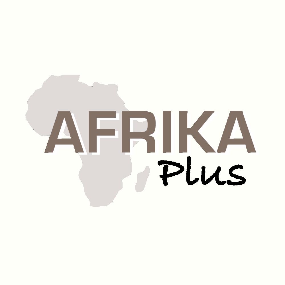 Afrikaplus.nl