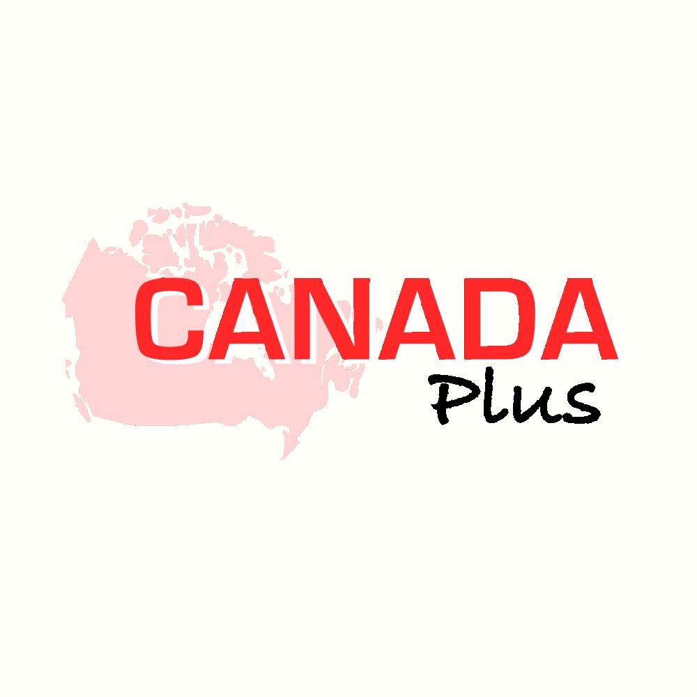Canadaplus.nl