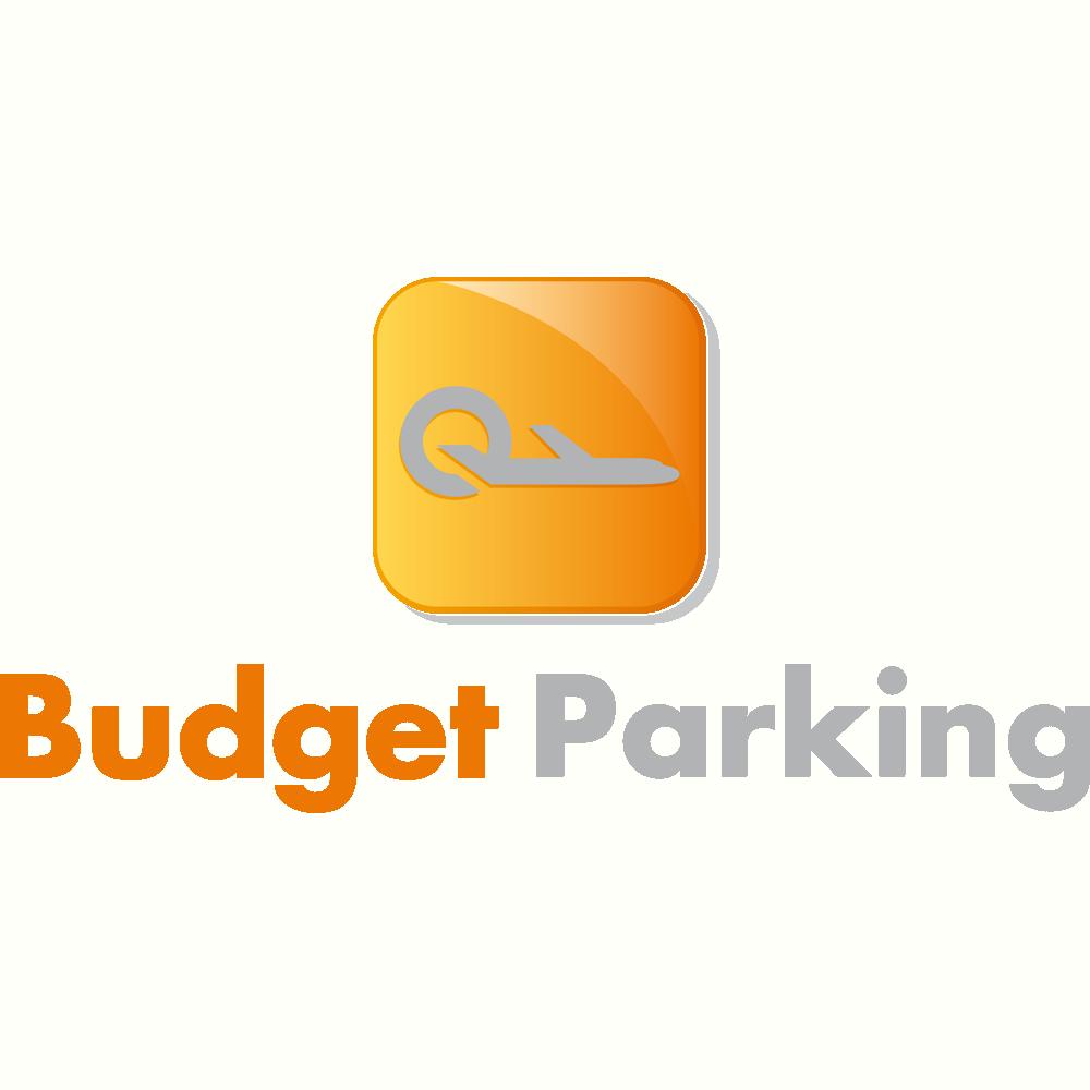 Budgetparkingschiphol.nl