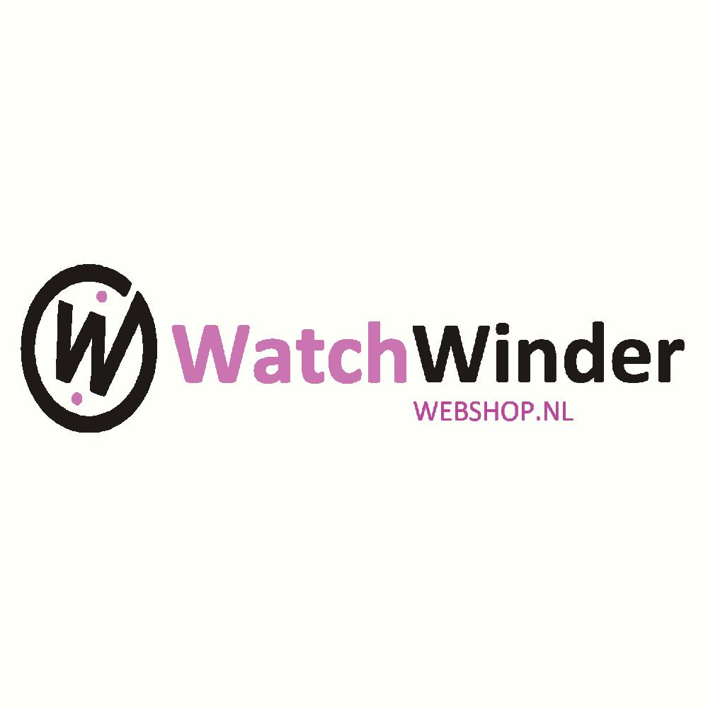Watchwinderwebshop.nl