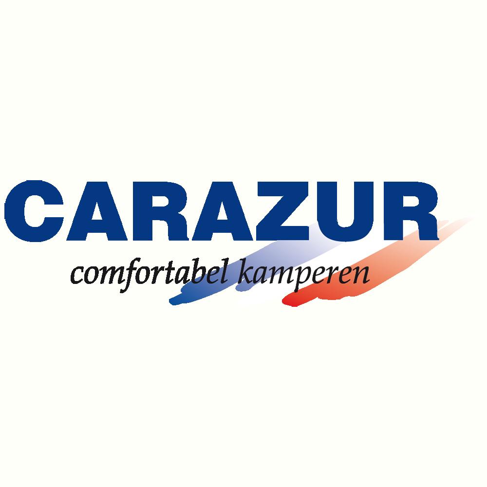 Carazur.nl