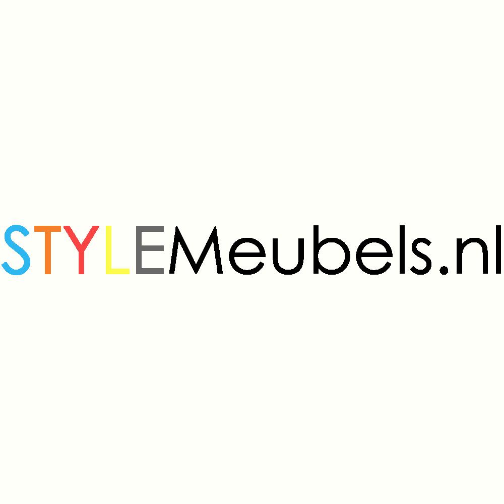 Klik hier voor kortingscode van Stylemeubels.nl