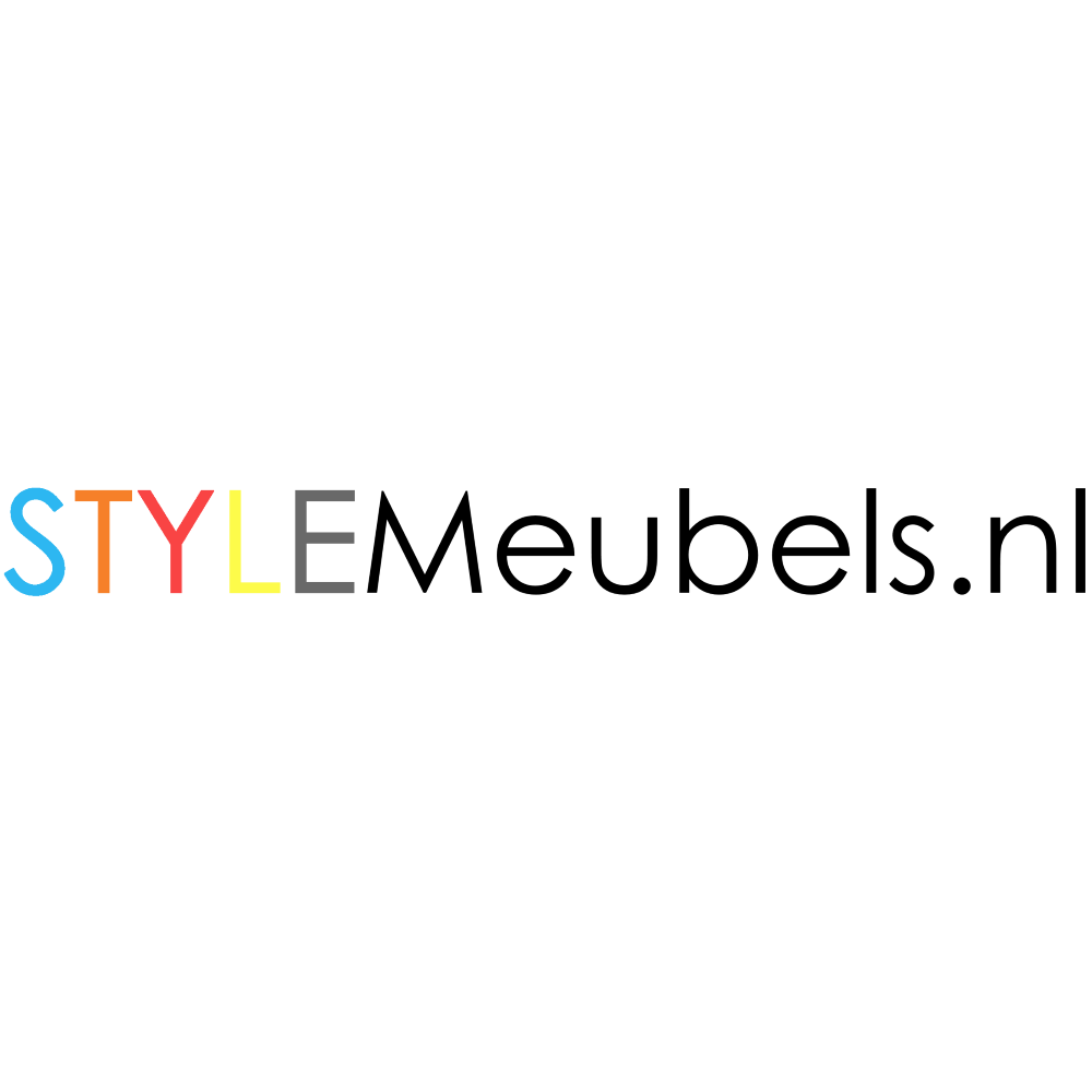 Stylemeubels.nl