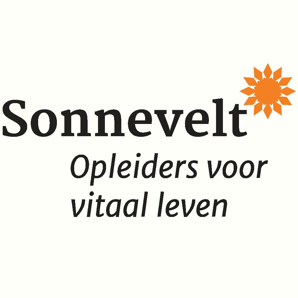 Sonneveltopleidingen.nl