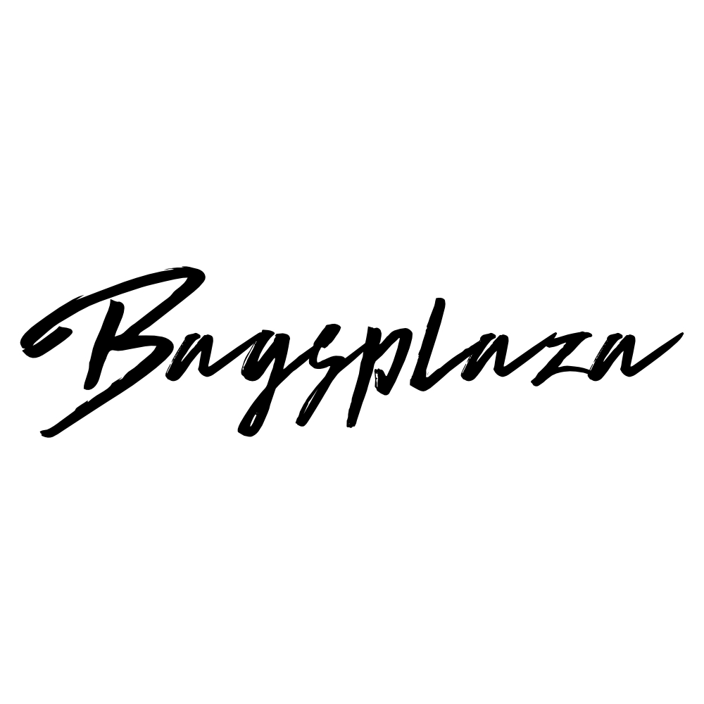 BagsPlaza.nl