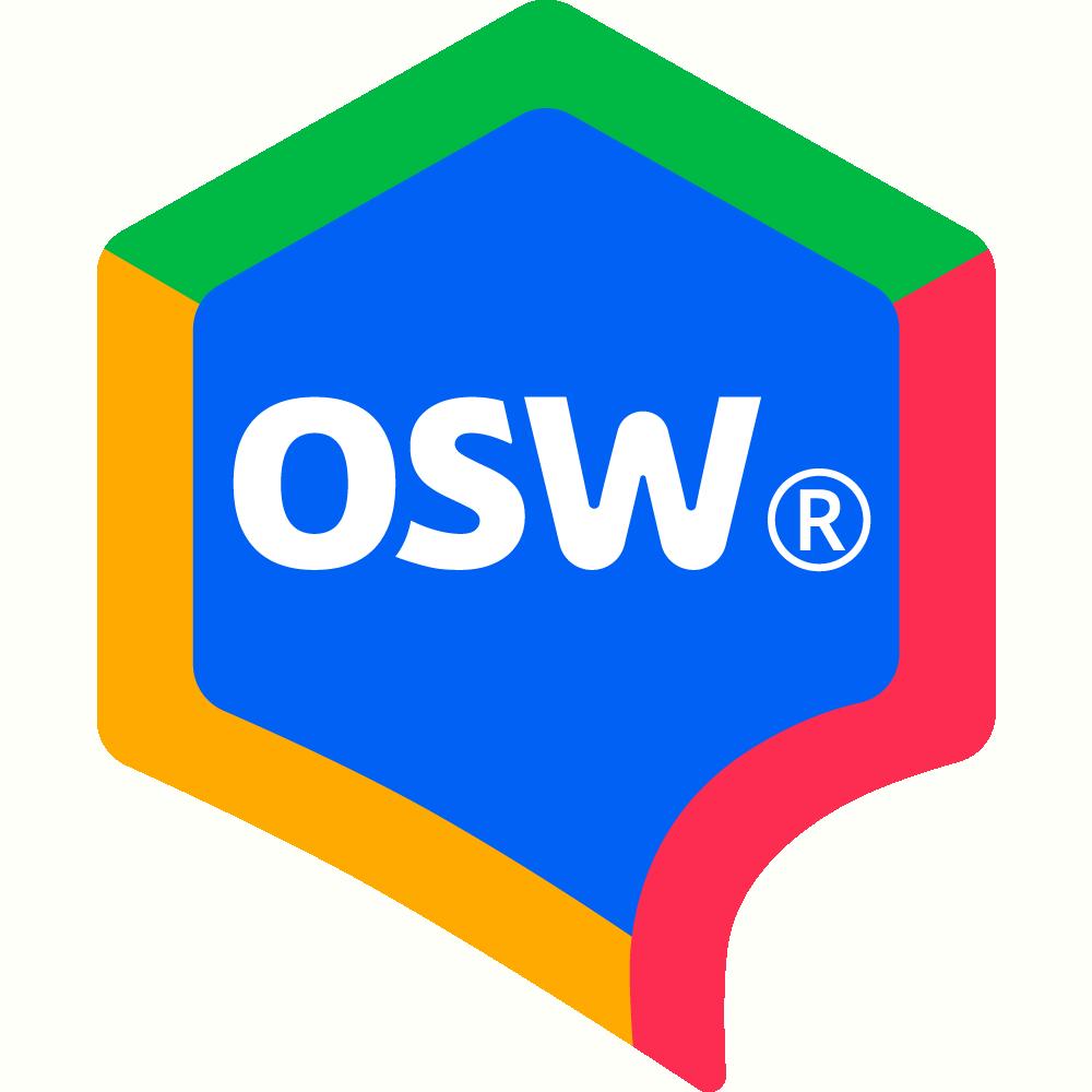 Osw.nl