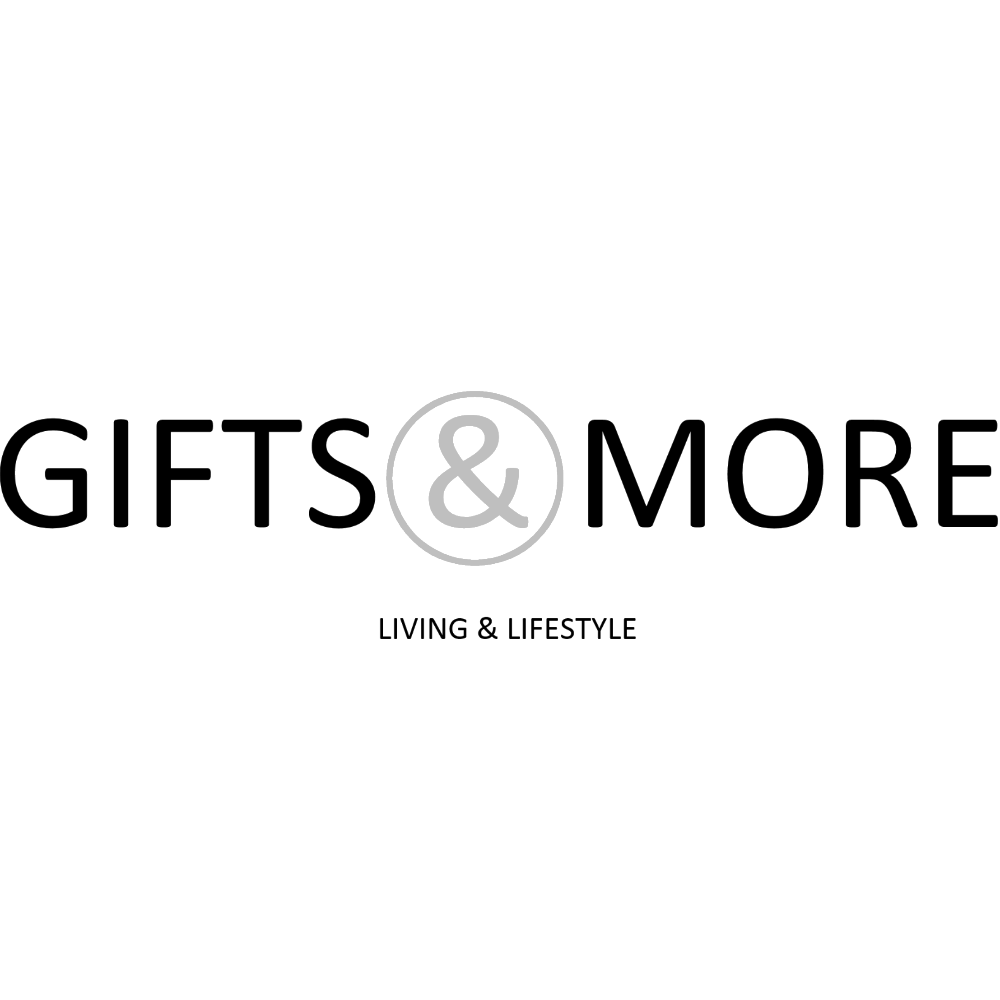 Giftsmore.nl
