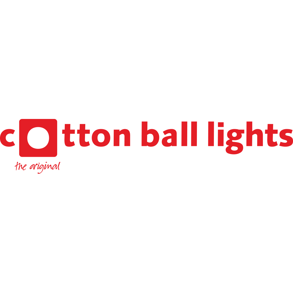 http://cottonballlights.com