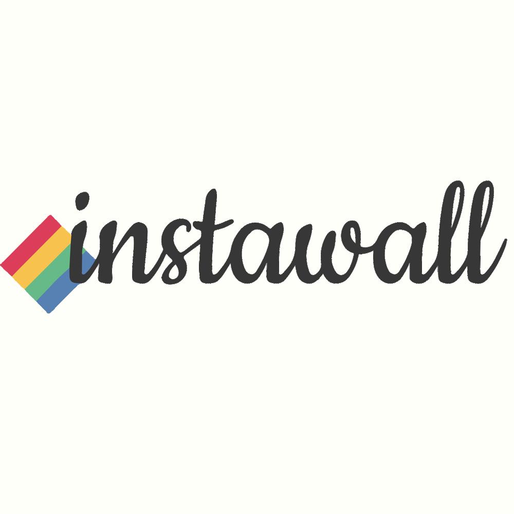 Instawall.nl
