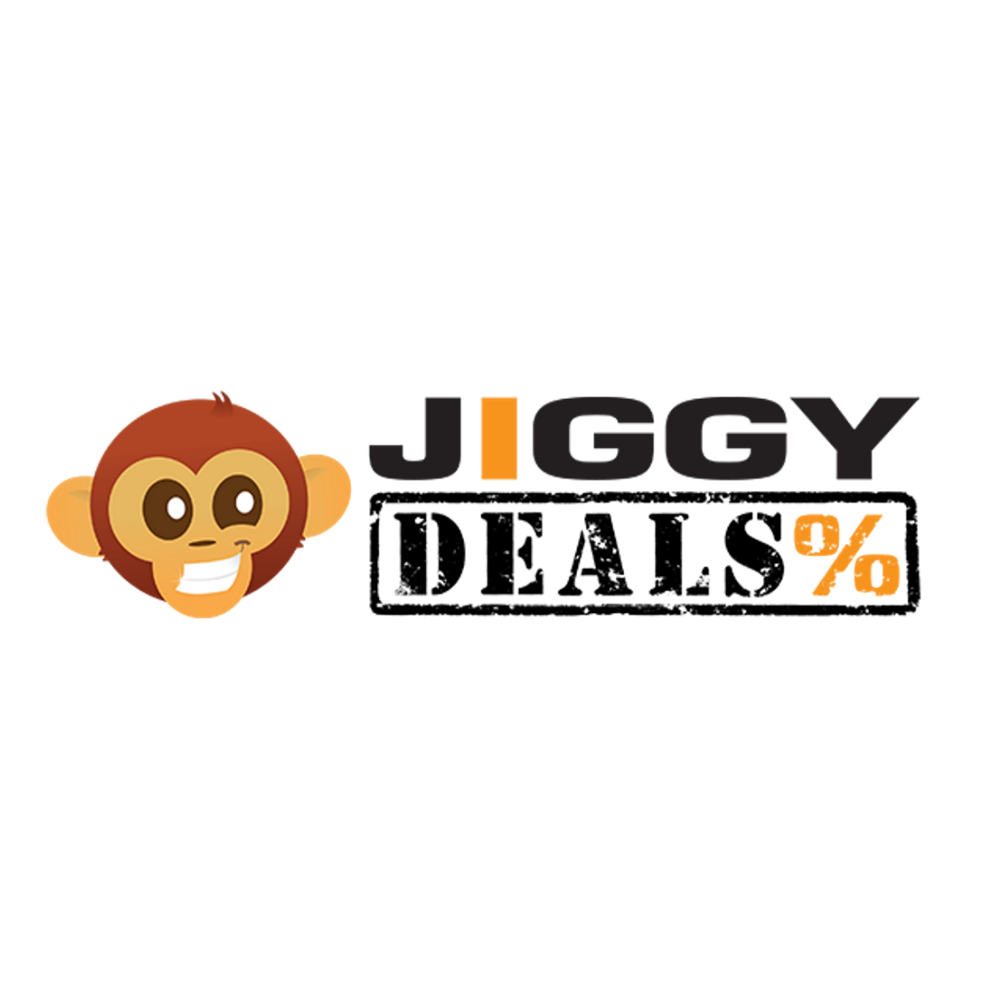 Deals.Jiggy.nl