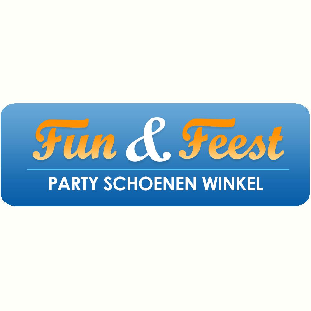 Party-schoenenwinkel.nl