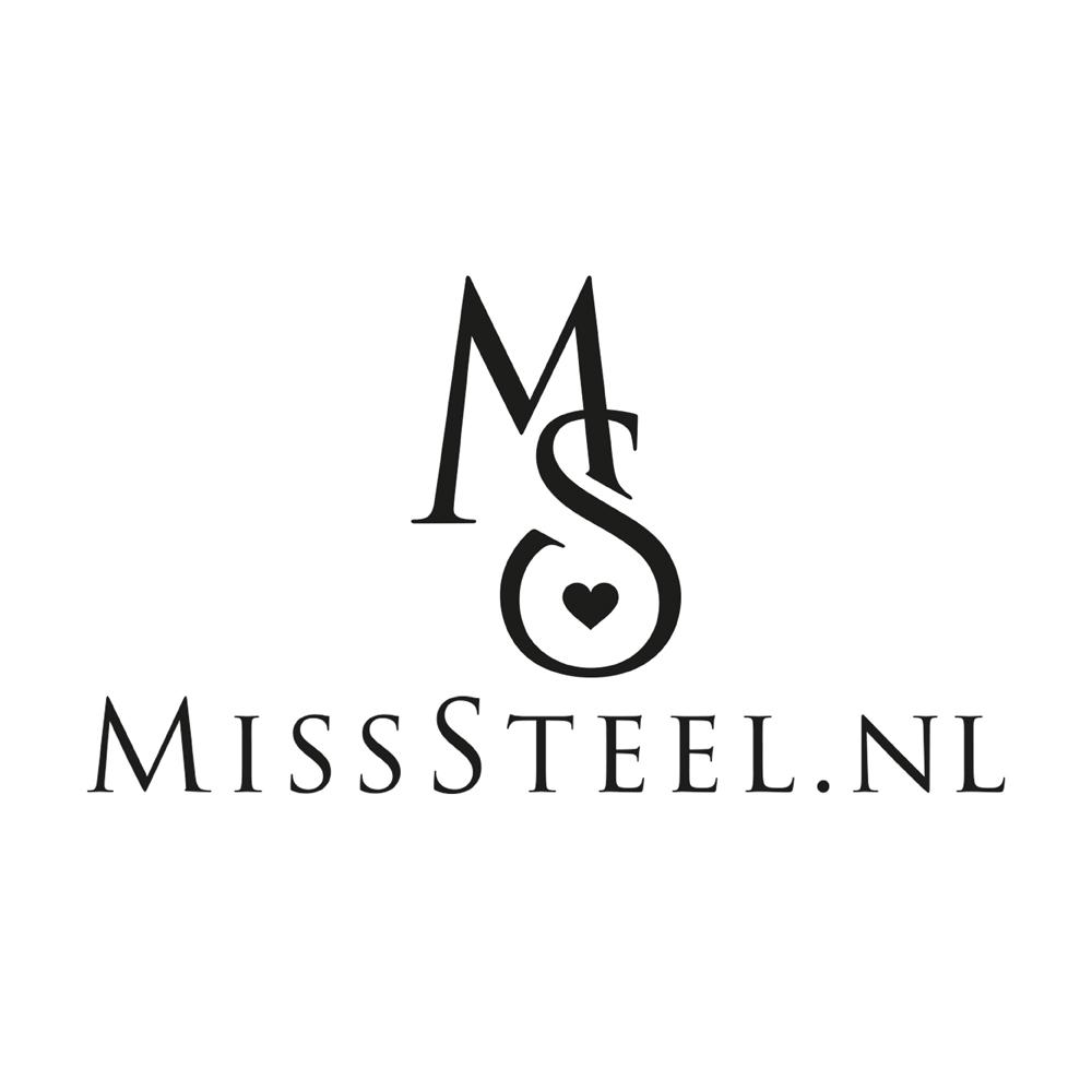 MissSteel.nl