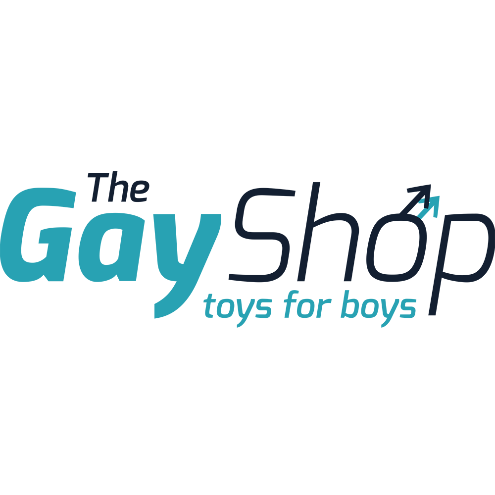 theGAYshop.nl
