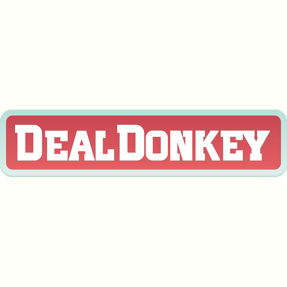 Dealdonkey.com