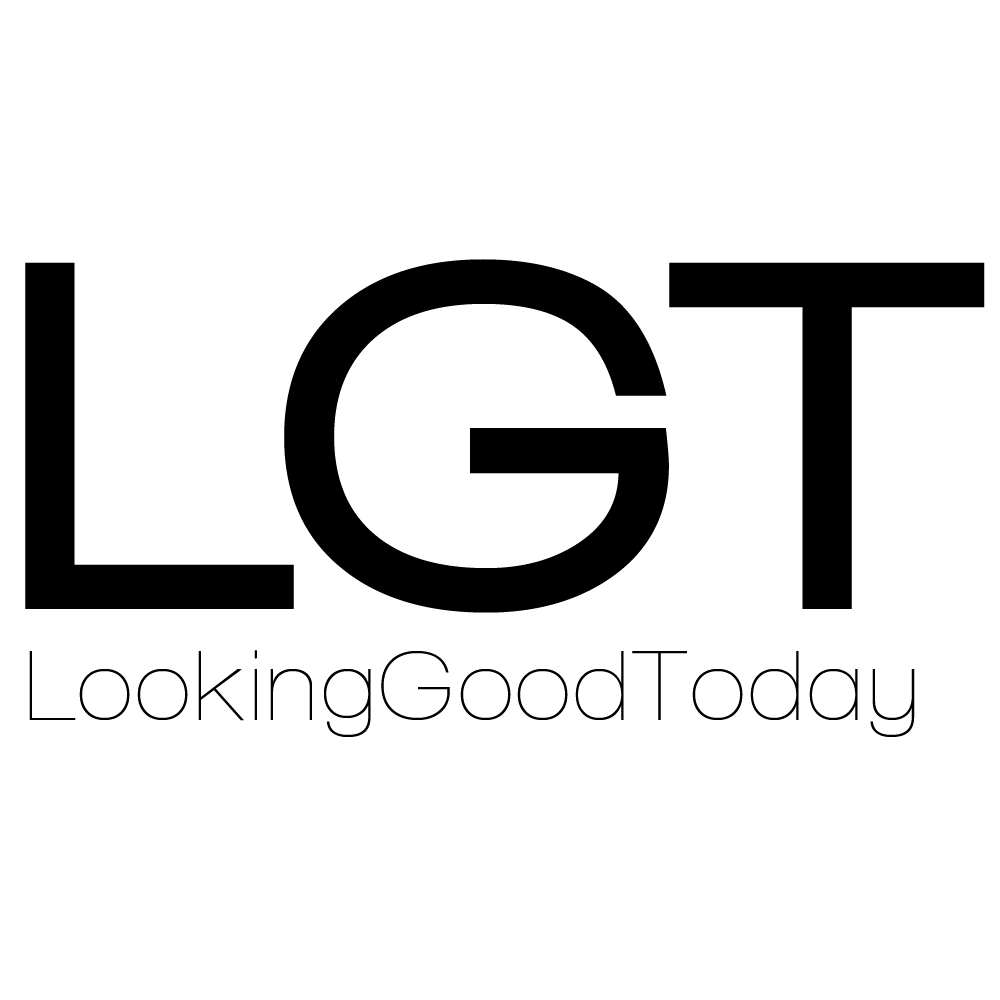 Lookinggoodtoday.com
