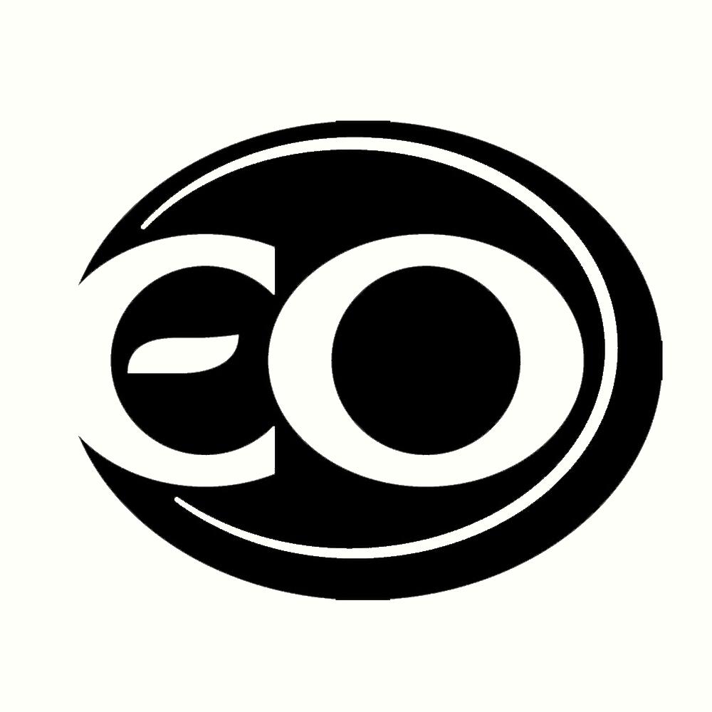 EO-webshop
