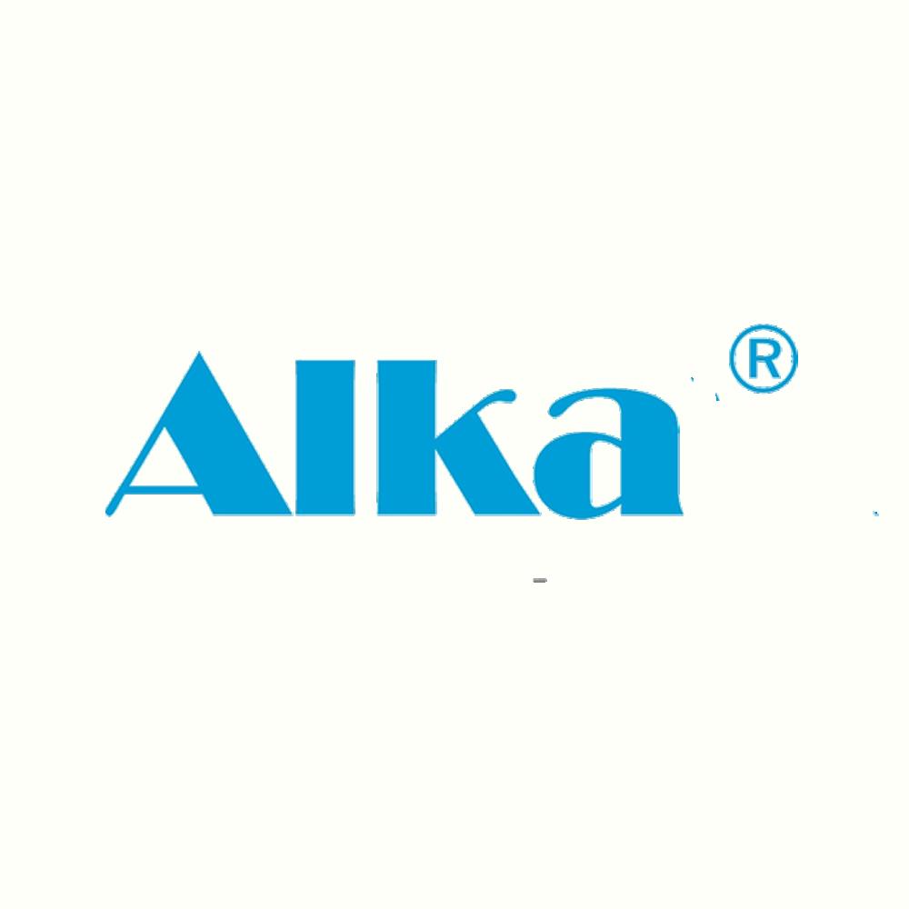 Alka.nl