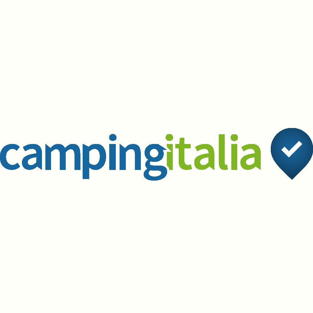 Campingitalia.it