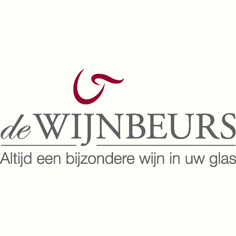 Wijnbeurs.nl
