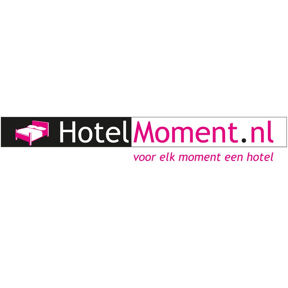 Hotelmoment.nl
