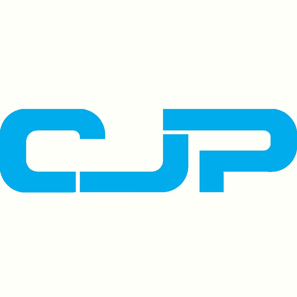CJP.nl
