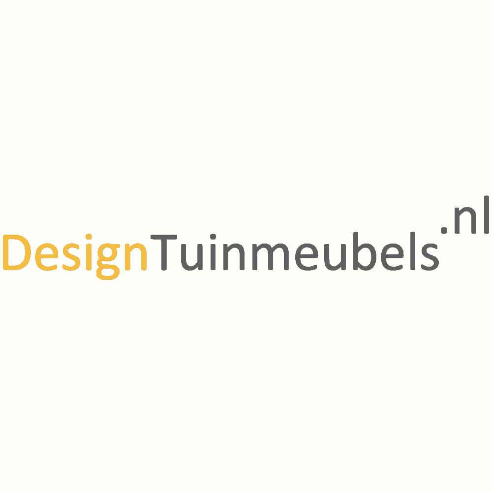 Designtuinmeubels.nl