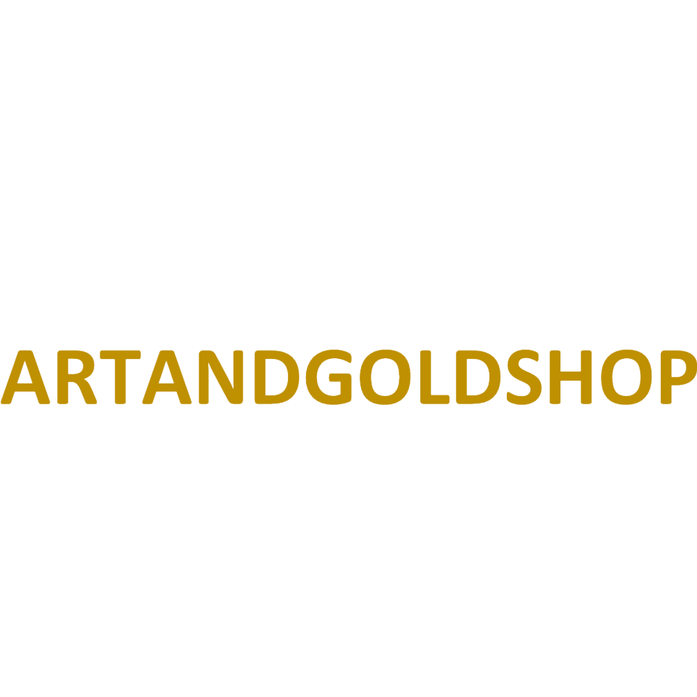 Artandgold.com