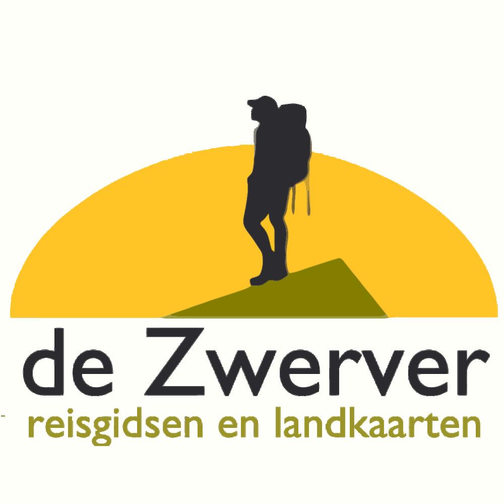 Klik hier voor de korting bij DeZwerver.nl
