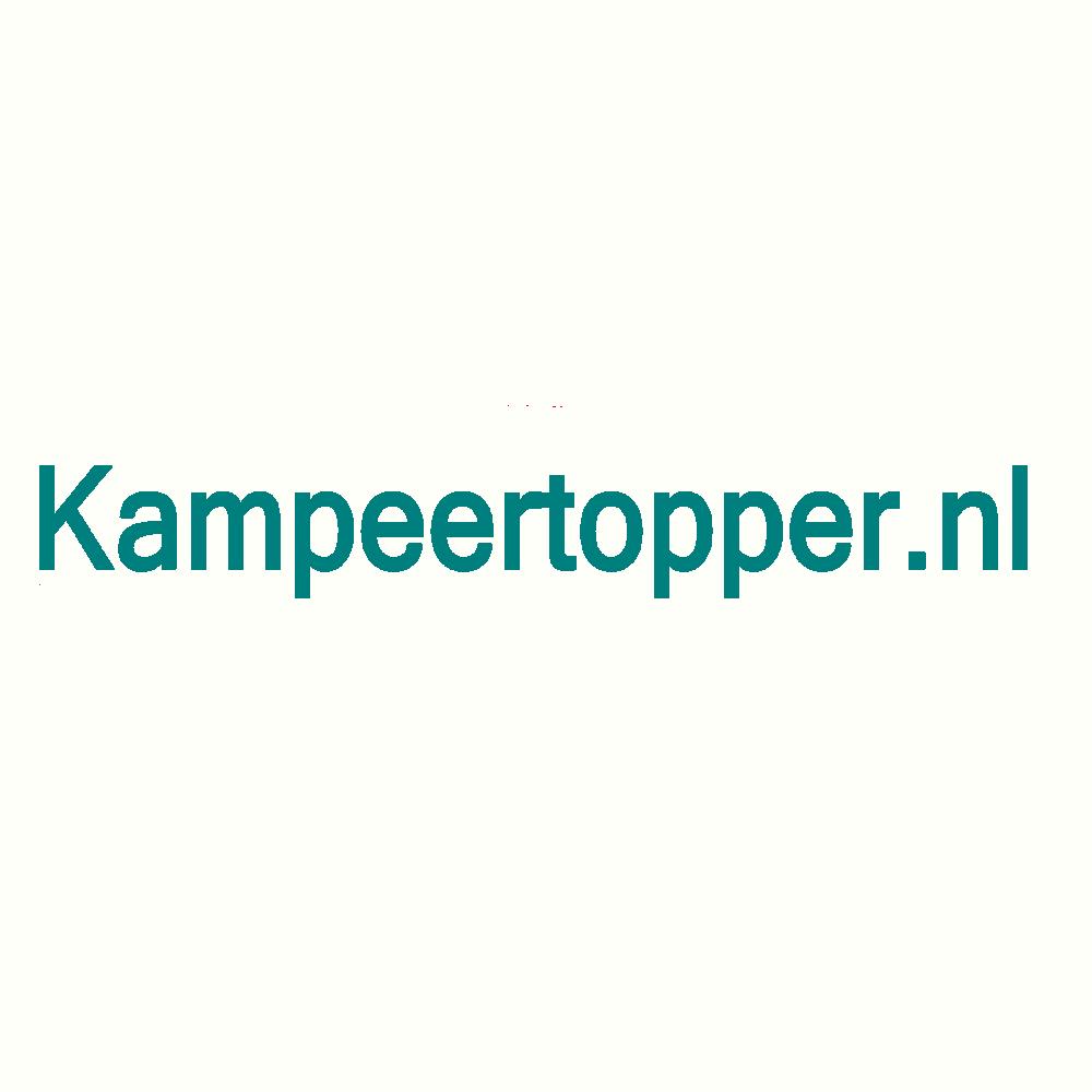Kampeertopper.nl