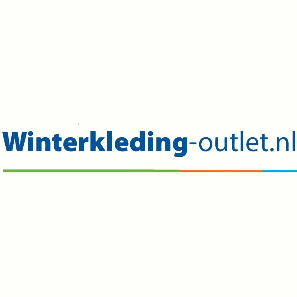 Winterkleding-outlet.nl