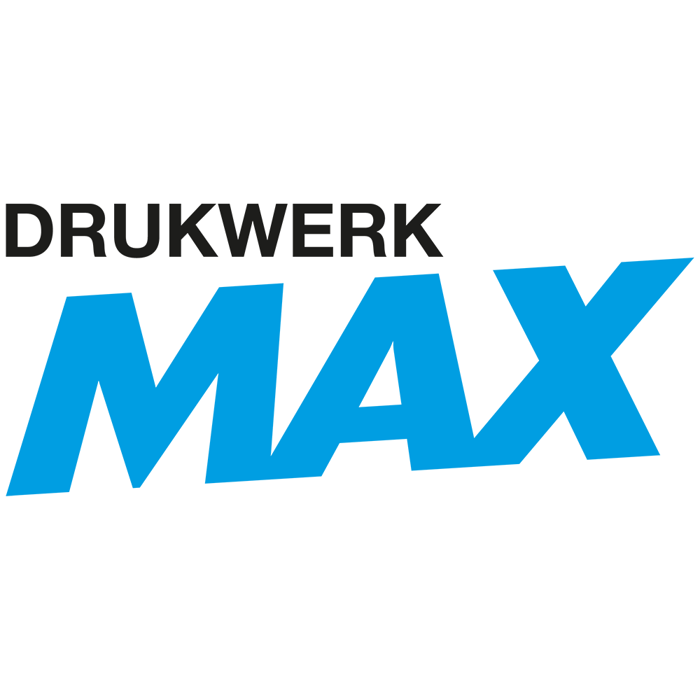 Drukwerkmax.nl