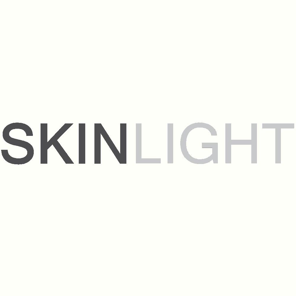 Skinlight.nl
