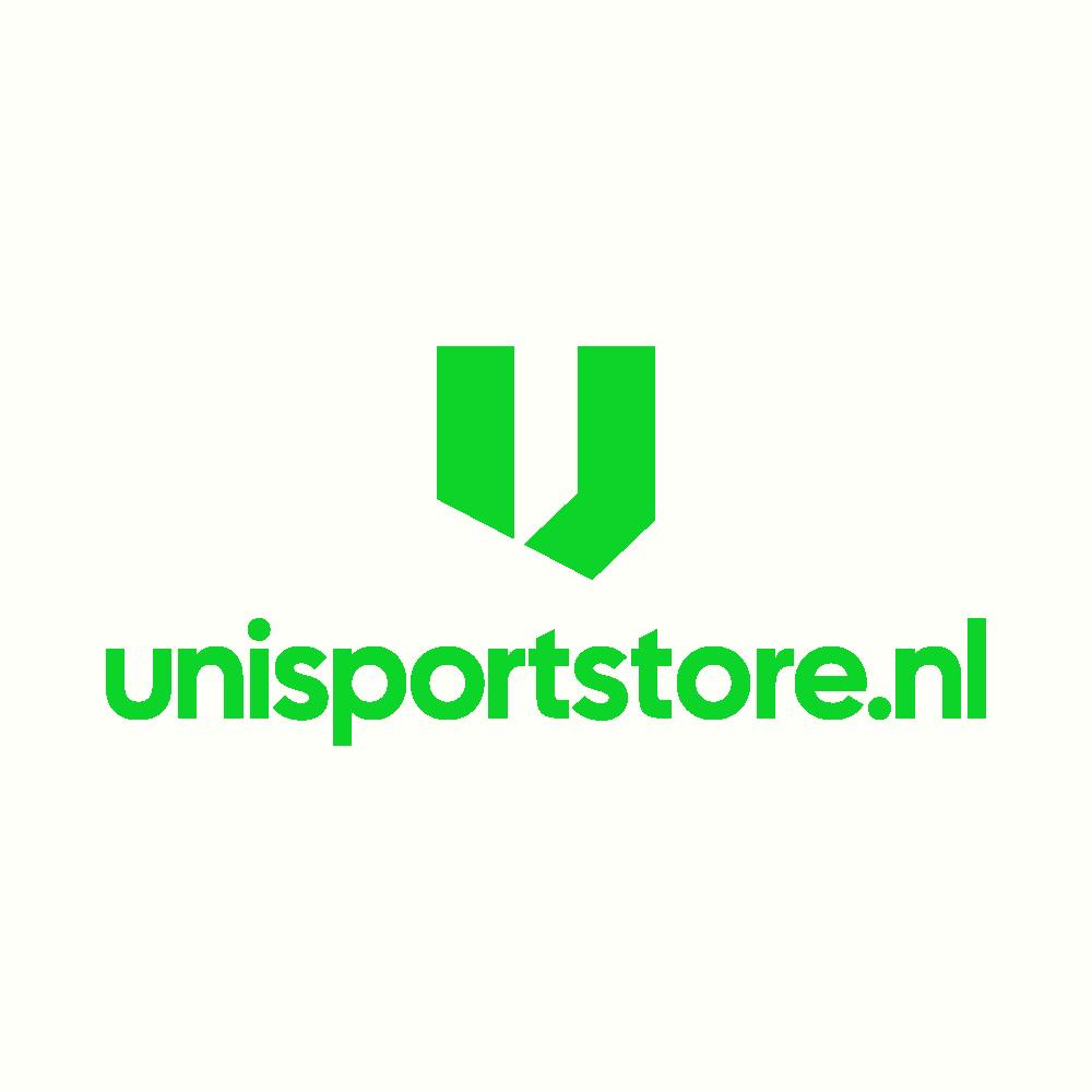 Klik hier voor kortingscode van Unisport NL