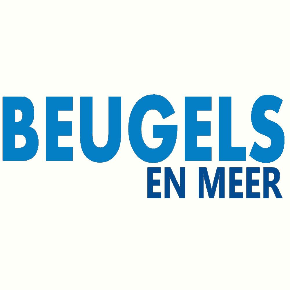 Beugelsenmeer.nl